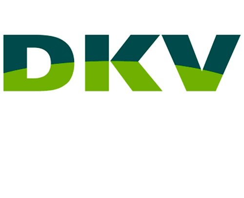 DKV Asociados Family Doctors 24 Grande
